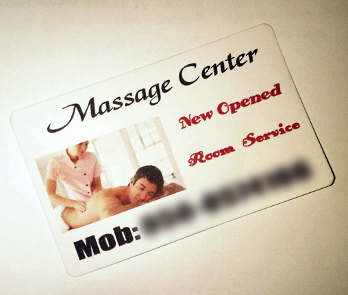 best massage center happy ending near me Huntsville, Alabama